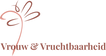Logo_Trace_vrouwenvruchtbaarheid_v009.pn