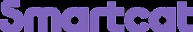 Smartcat-logo.png