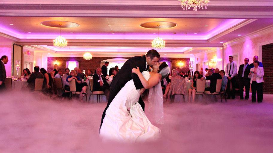 1200x1200_1483395516-ddf770f0aabb206f-wedding-dj-nj-dancer