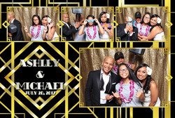 Best Deal Photo Booth in Calgary!