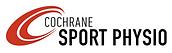 Cochrane Sport Physio