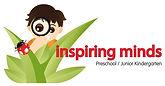 Inspiring Minds Cochrane
