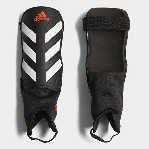 Espinilleras Adidas Everclub - CW5564