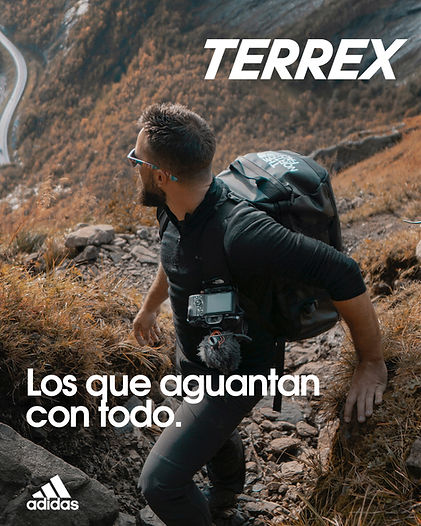 TERREX LOS QUE AGUANTAN CON TODO.jpg