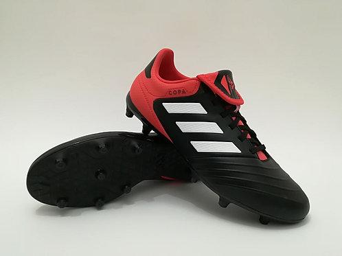 Calzado Adidas Copa 18.3 FG - CP8957