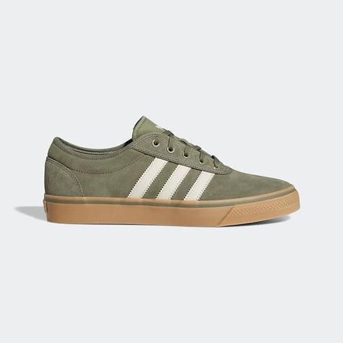 Calzado Adidas Adi-ease Unisex- EG2489