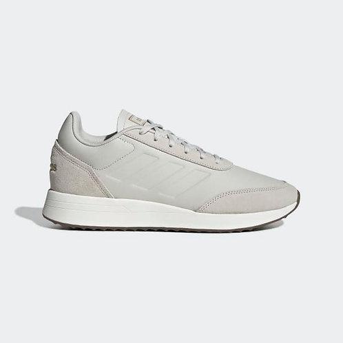 Calzado Adidas Run 70S para caballero - EE9757