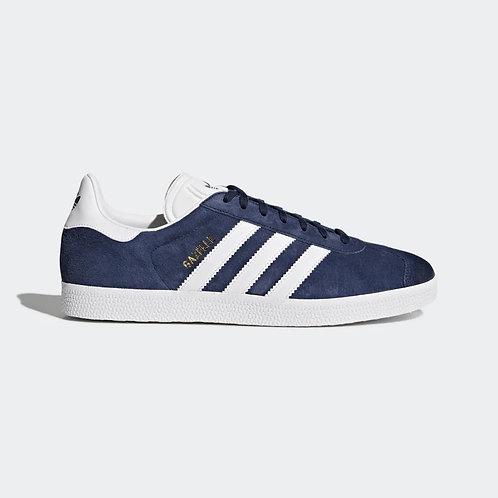 Calzado Adidas Gazelle - BB5478