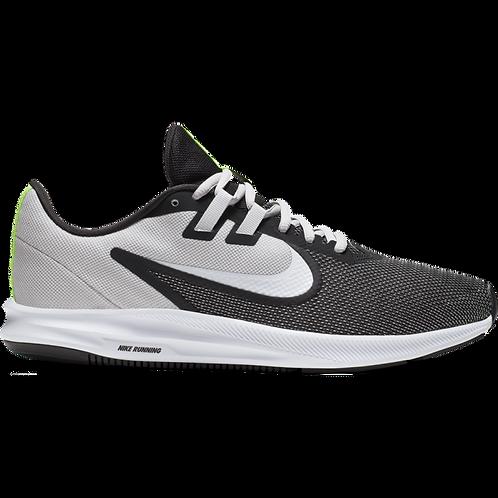 Calzado Nike Downshifter 9 para hombre - AQ7481-007