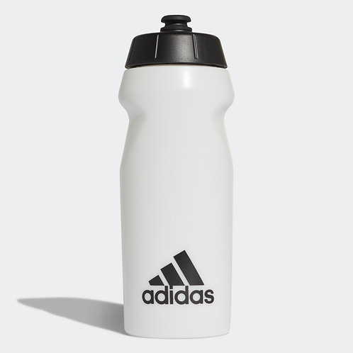 Pachón Adidas Performance blanco - FM9936