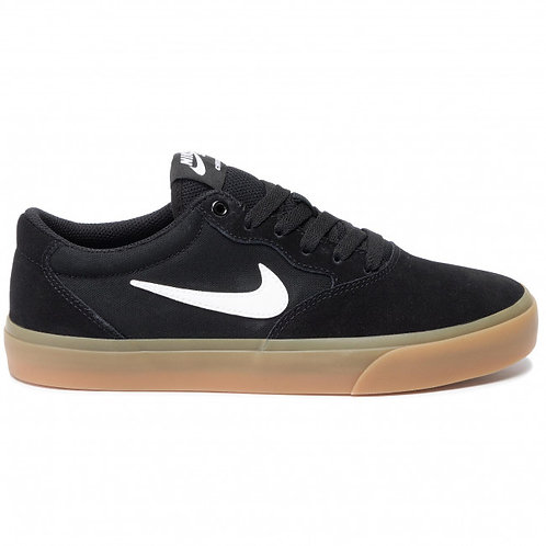 Nike Sb Chron SLR Para caballero -  CD6278-006