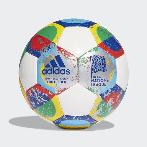 Balon Adidas UEFA TOP Glider  - CW5268