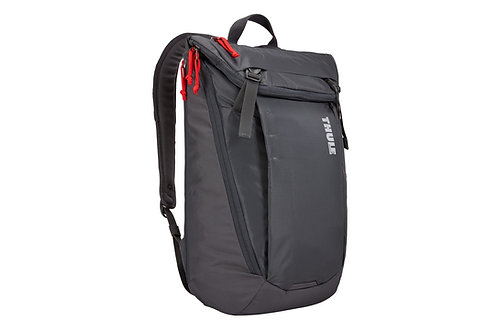 Mochila Thule Enroute Backpack 20L Asphalt - 3203828
