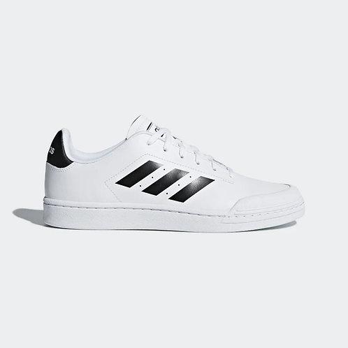 Calzado Adidas Court70 - B79774