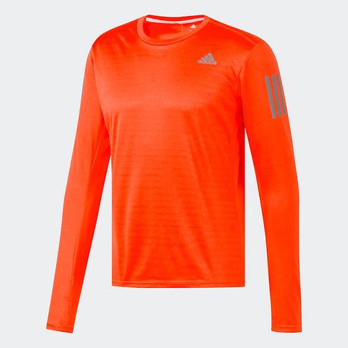 Playera Adidas Rs Ls Tee M - BS3270