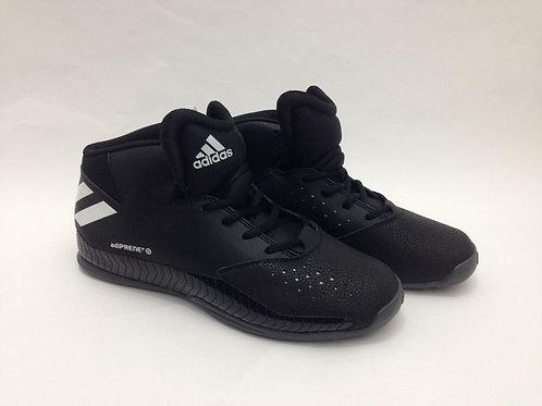 Calzado Adidas Nxt Lvl Spd V - B49391