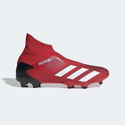 Calzado Adidas Predator 20.3 LL - EE9554