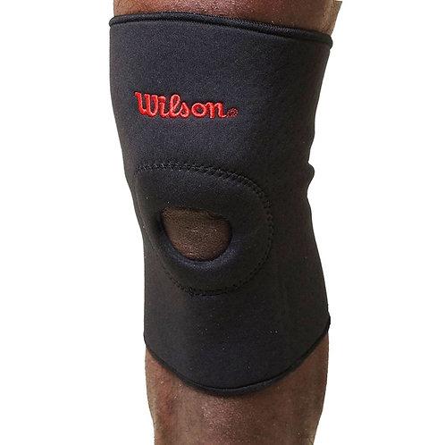 Soporte Tubular Wilson - AW202