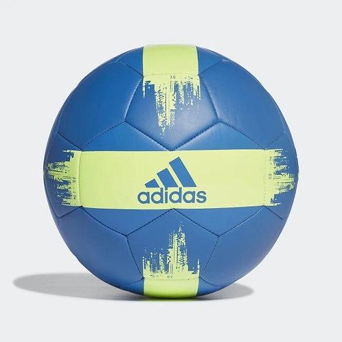Balon Adidas Epp II - DN8715