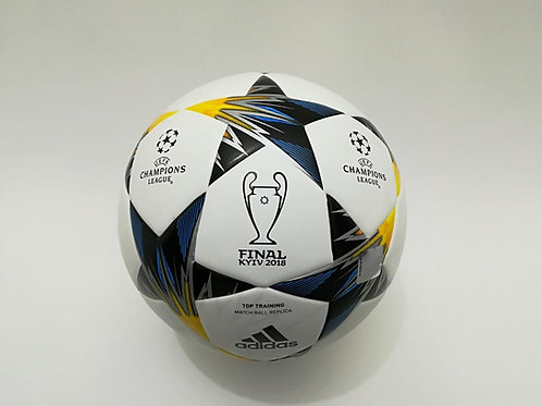 Balon Adidas Champions Final KievTrainning - CF1204