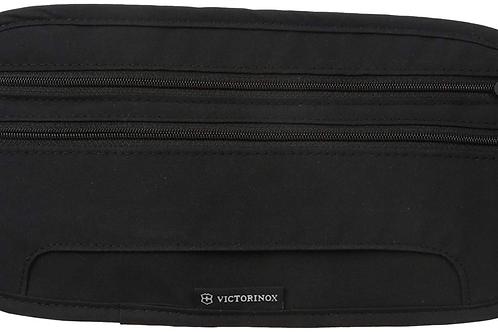 Victorinox Deluxe Concealed security  Belt - 31171801