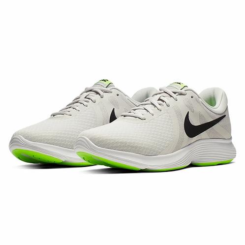 Tenis Nike Revolution para hombre - 908988-019