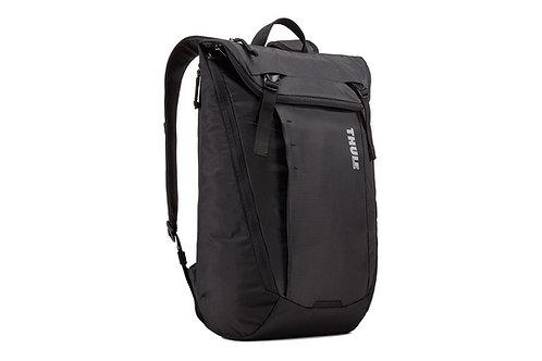 Mochila Thule Enroute Backpack 20L Black - 3203591