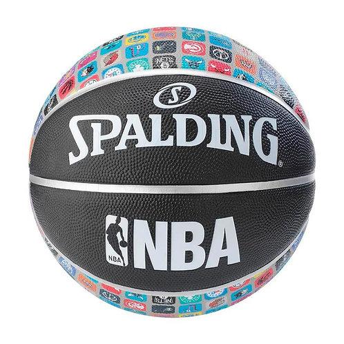 Balon Spalding APP LOGO - 83649Z