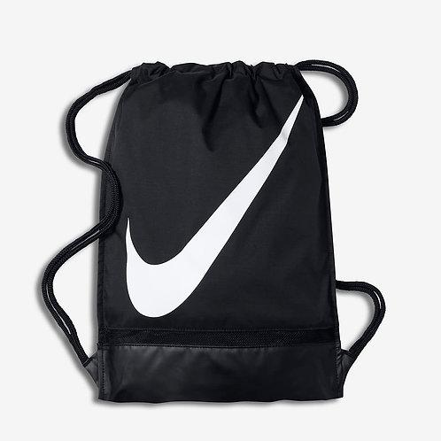 Gymbag Nike Academy Football - BA5424-010