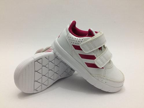 Calzado Adidas AltaSport CF I - BA9515