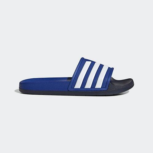 Sandalias Adilette TND azul - EG1902
