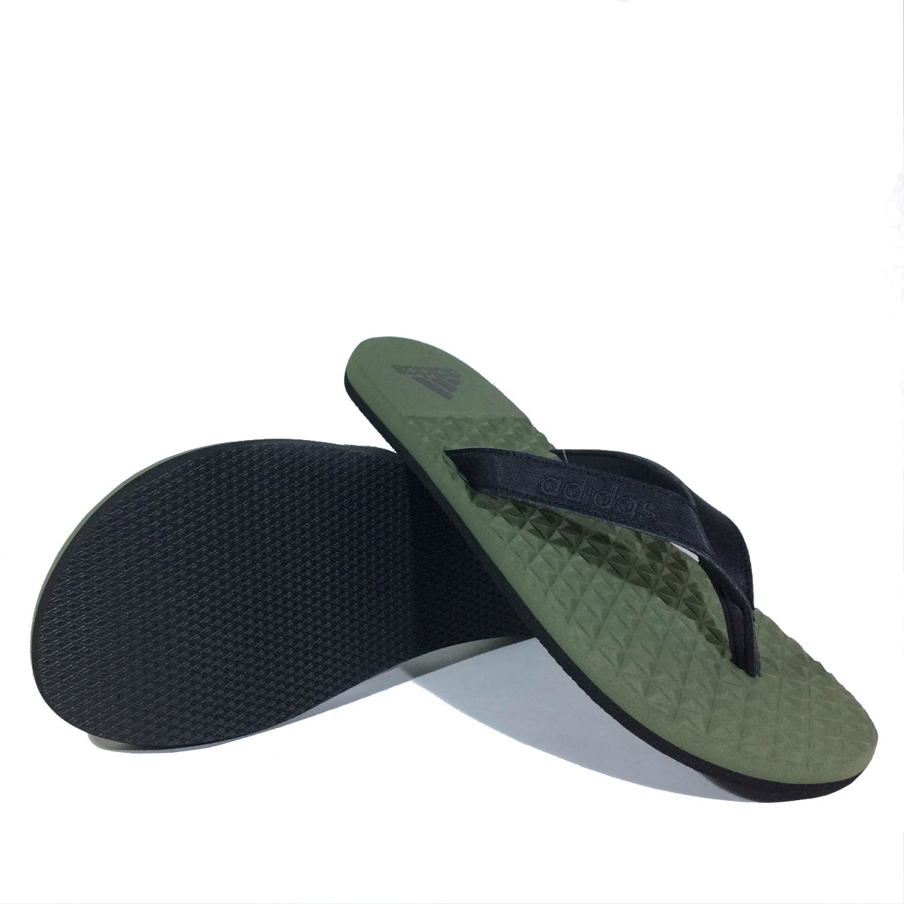 Eezay Sandalias Flop Adidas Flip B43554 A5j4R3L