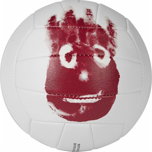 Balón Wilson Cast Away - WTH4615XDEF