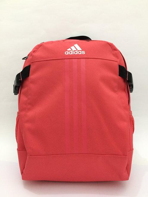Mochila Adidas BP Powe III S - S98823