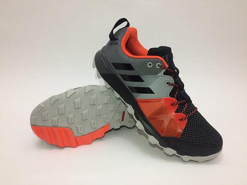 Calzado Adidas Kanadia 8.1 tr m - BB3501