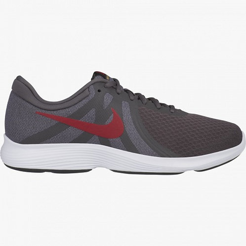 Calzado Nike Revolution 4 Running - 908988017
