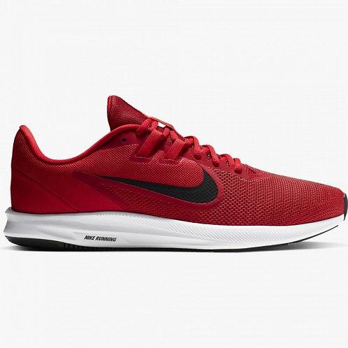 Calzado Nike Downshifter 9 - AQ7481-600