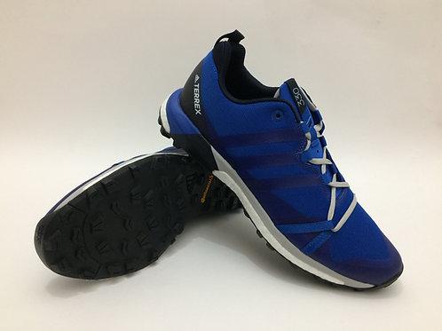 Calzado Adidas Terrex Agravic - CM7616