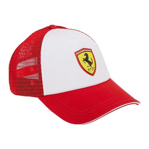 Gorra Puma Ferrari - 021943 01