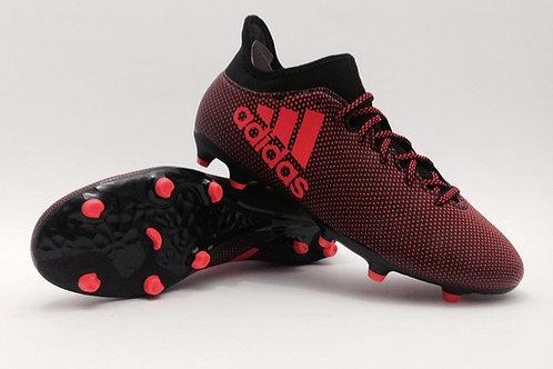 Calzado Adidas X17.3 FG - S82365