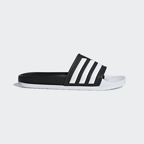 Sandalias Adidas Adilette TND negro/blanco para hombre - F35437
