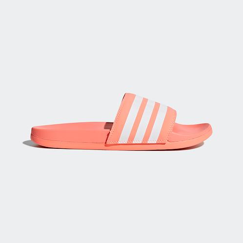 Sandalias Adidas Adilette Comfort rosado - B43528
