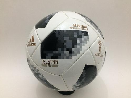 Balón Adidas Fifa World Cup Glider - CE8089