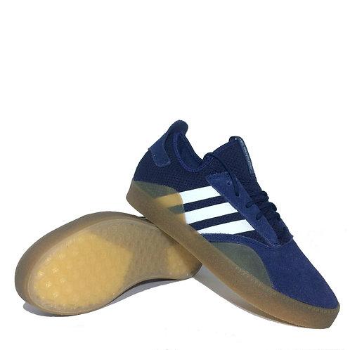 Calzado Adidas EST.001 - B41776