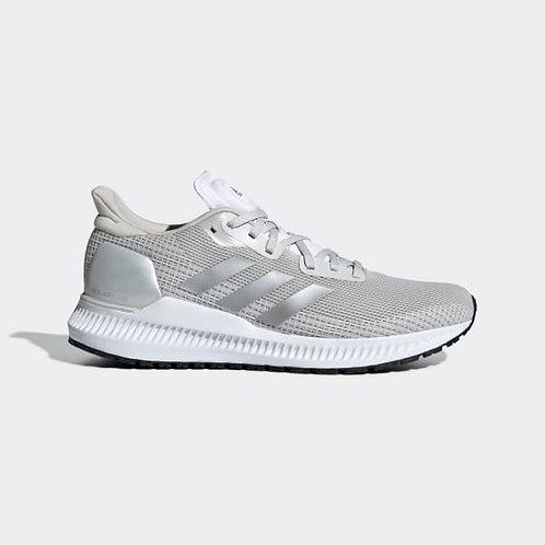 Calzado Adidas Solar Blaze Para Dama - EF0822