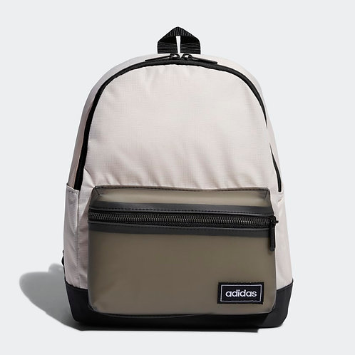 MOCHILA ADIDAS TAILORED FOR HER CLASSIC - GE1244