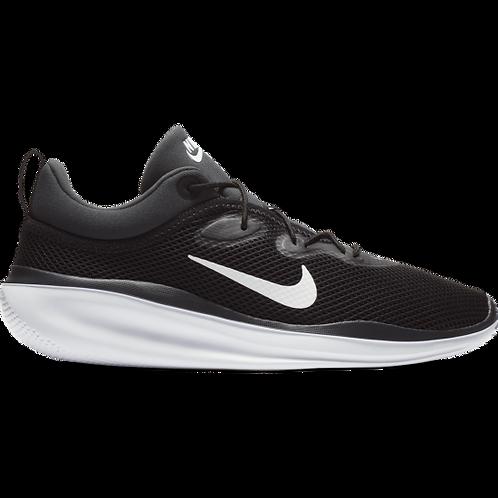 Calzado Nike ACMI negro para hombre - AO0268-001