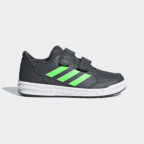 Calzado Niño Adidas Alta Sport - D96826