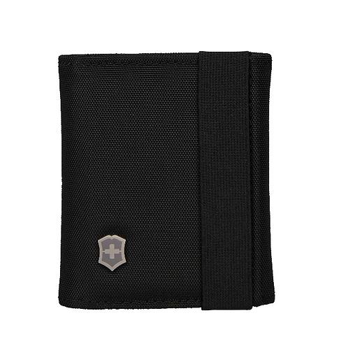 Billetera Victorinox Tri-Fold - 610394