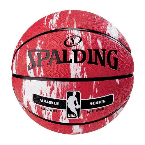 Balon Spalding MARBLE SERIES - 83634Z